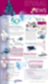 Newsletter Vol 48.jpg
