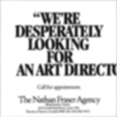 help-wanted-ad-for-art-director-fraser-a