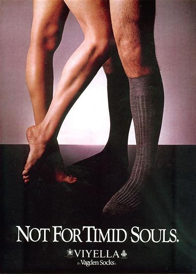 Vagden Socks.jpg