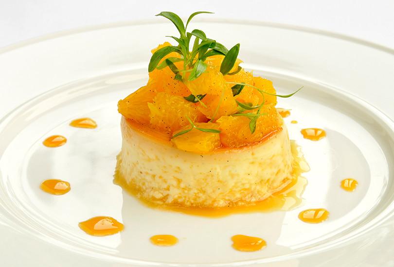 cuisine-11.jpg
