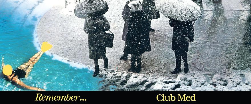 clubemed1-02.jpg
