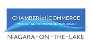 chamber of commerce blue logo (3).png