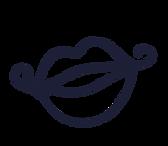 _mama's new logo.png