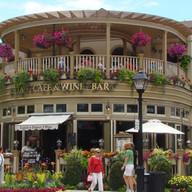 Shaw_Cafe_Wine_Bar.jpg