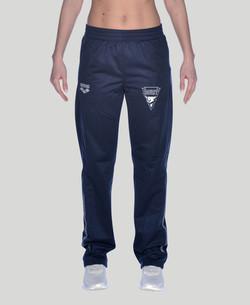 Le pantalon POLY PANT