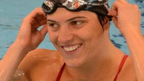 Aurélie Romanini rejoint le Boust