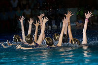 synchro_competition.jpg