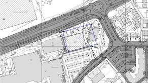 Informations sur la nouvelle piscine 50x25