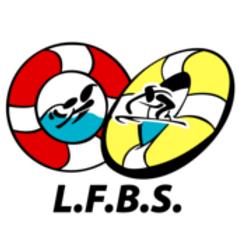 lfbs.png