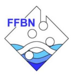 ffbn.png