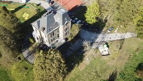 Retour du Mémorial Aernouts - Bastogne (03-05/05)