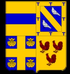 commune-olln.png