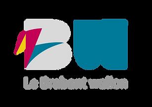 Logo-Province-du-Brabant-wallon-RVB.png