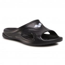 Les sandales - HYDROSOFT II