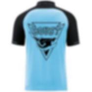 jako t-shirt dos logo2.jpg