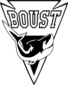Logo Boust Final noir copie.jpg
