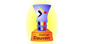 Finale du Dauven (01/05/2019)