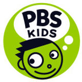pbs-kids-logo.jpeg
