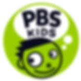 pbs-kids-logo.jpeg