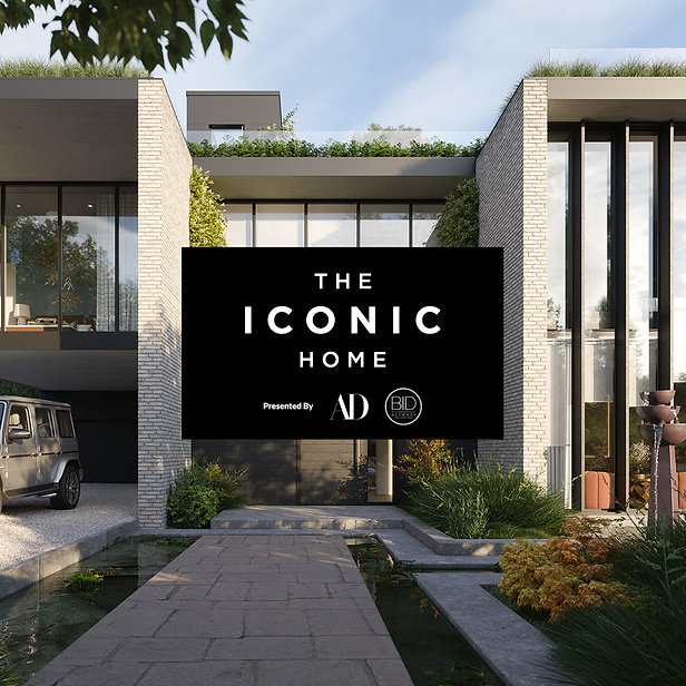 The Iconic Home_1x1 Exterior Image.jpg