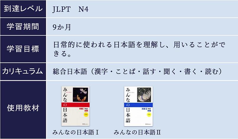 一般日本語コース.png