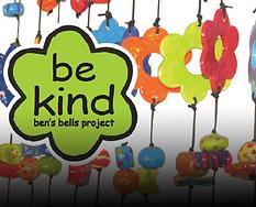 Bens-Bells-press-release-graphic-w-gradi