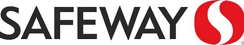 Safeway Logo.png