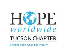 Official HOPE Tucson Logo PAINT.png