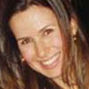 Entrevista com Aprovado - Denise Loiane