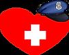 Heal Healthcare Logo.png