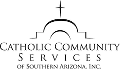 Catholic Community Services.png