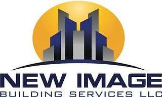 New Image Logo 2.jpg