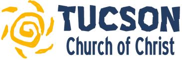 TCOC Logo.png