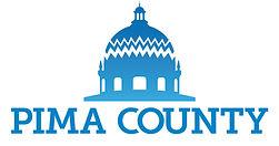 Pima-County-logo-fade.jpg