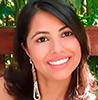 Entrevista com Aprovado - Nathaly Rodrigues da Costa