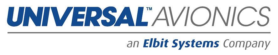 Universal Avionics Logo.jpg