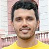 Entrevista com Aprovado - Mardson Luna dos Santos