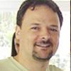 Entrevista com Aprovado - Rircardo Desotti