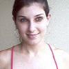 Entrevista com Aprovado - Flávia Ribeiro