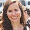 Entrevista com Aprovado - Paula Mattos Sávio de Andrade