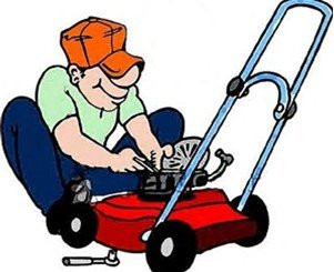 Lawn Mower Repair Wake Forest Small Engine Man Com
