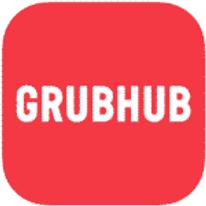 grubhub-app-logo-150x150.png