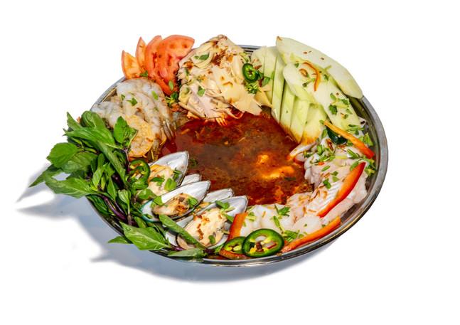 Savory Vietnam-5.jpg