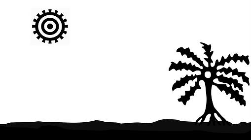 Ancient Symbols_edited.png
