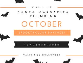 Spoooktacular Savings!