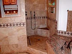 Santa Margarita Plumbing licensed plumbers are pros at fixing shower leaks