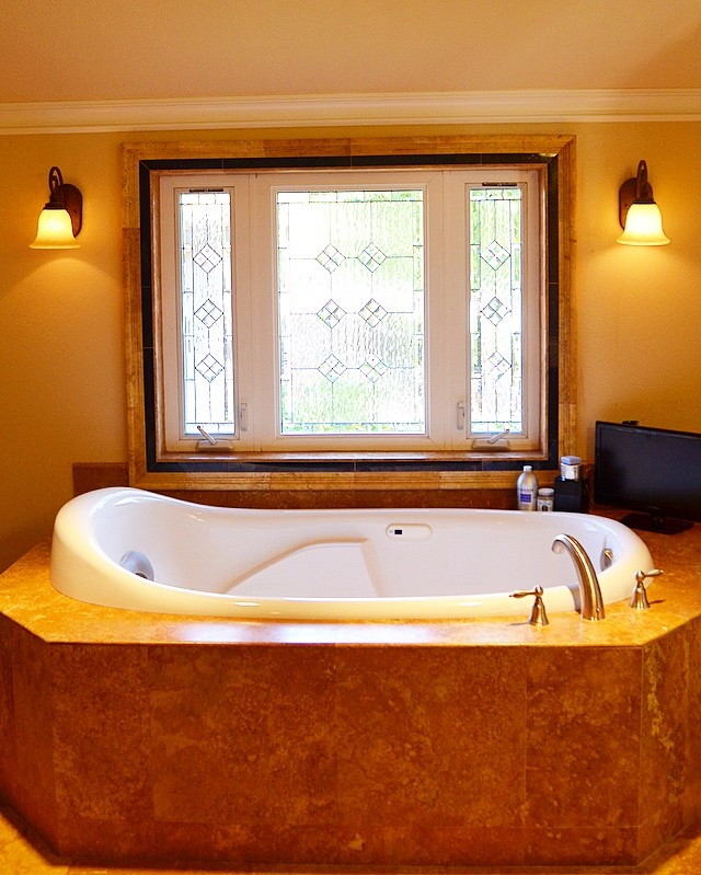 When you're planning a bathroom remodel, choosing a new bathtub to replace the old one is generally what the whole bathroom design is built_