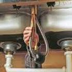 Santa Margarita Plumbing does faucet repair and installation in any room