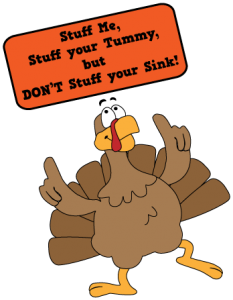 stuff-your-turkey-stuff-your-tummy-but-dont-stuff-your-sink-233x300.png