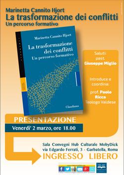 Marinetta Cannito